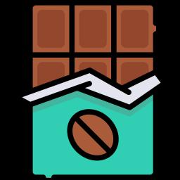 tache-chocolat chaud-sur-canapé en tissu