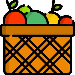tache-raisin-sur-tapis