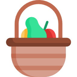 tache-fraise-sur-fauteuil
