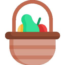 tache-raisin-sur-pull cachemire
