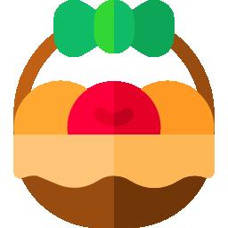 tache-fraise-sur-tapis
