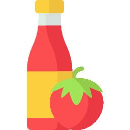 tache-ketchup-sur-tapis