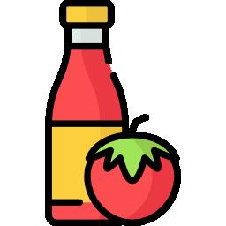 tache-ketchup-sur-baskets
