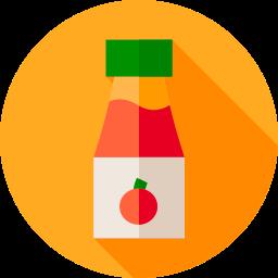 tache-ketchup-sur-fauteuil
