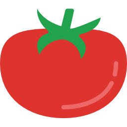 tache-tomate-sur-baskets