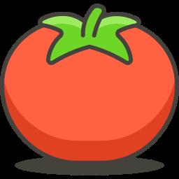 tache-tomate-sur-sofa