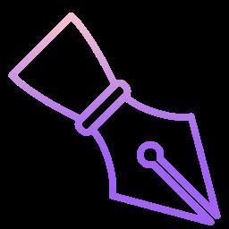 tache-de feutre-sur-tapis